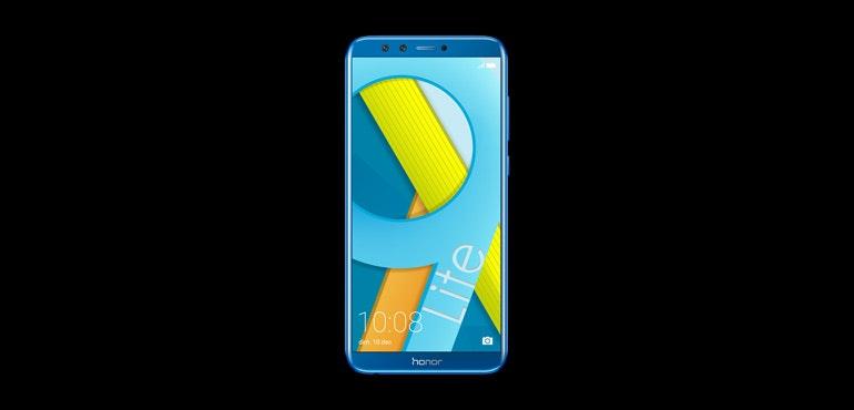 honor-9-lite-blue