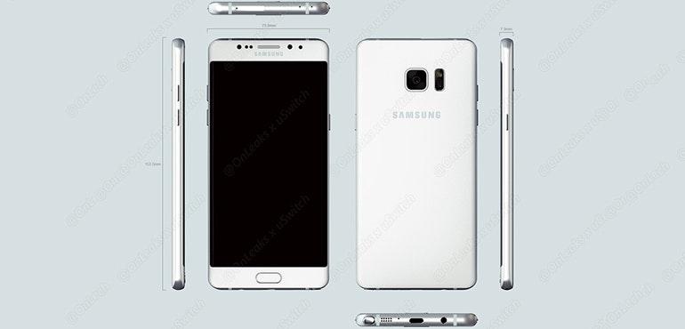 Samsung-Galaxy-Note-7-04