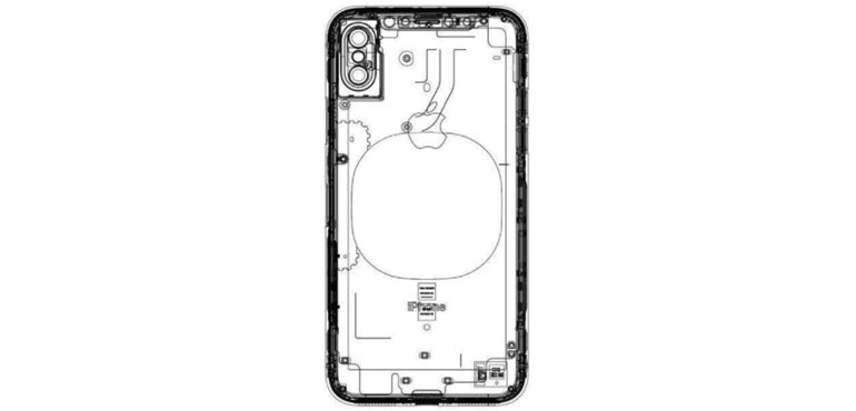 iphone-8-wireless-charging-drawing
