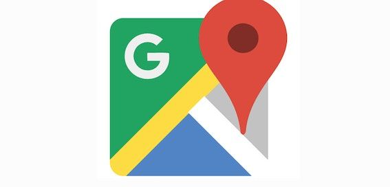 Google Maps for Android update adds real time commuting information