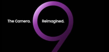 Samsung Galaxy S9 to launch on 25th February