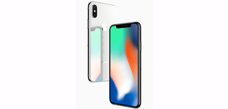 iphone-x-front
