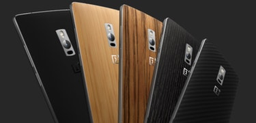 OnePlus: five things you need to know