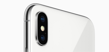 iPhone 2019: Apple priming triple lens camera