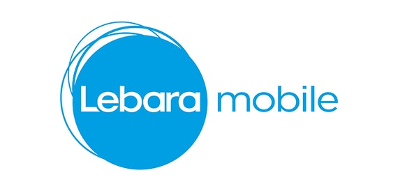 Lebara Mobile SIM only deals: 6 things you need to know