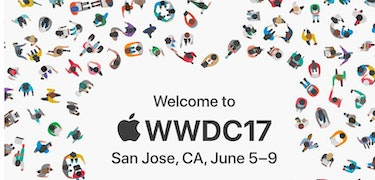 iOS 11 set to be unveiled today