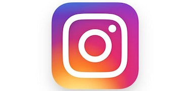 Instagram set to allow users to download data