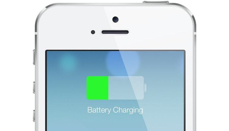 iphone 7 battery rumours