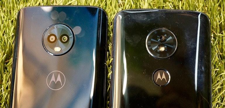 Motorola-Moto-G6-and-Play-backs-camera-lenses-hero-size