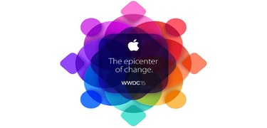 WWDC 2016: 5 things to look out for