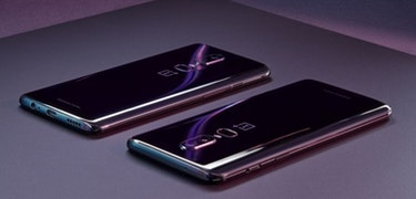 OnePlus 6: 5 things you need to know