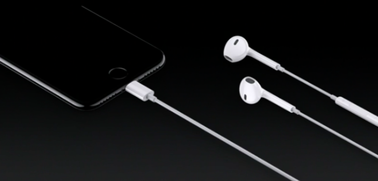 iPhone 7 EarPods fault: 5 things you need to know