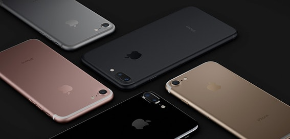 iPhone 7 and iPhone 7 Plus price and pre-order date announced