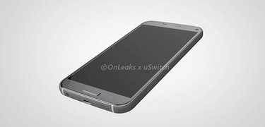 Samsung Galaxy S7: 5 new things we know