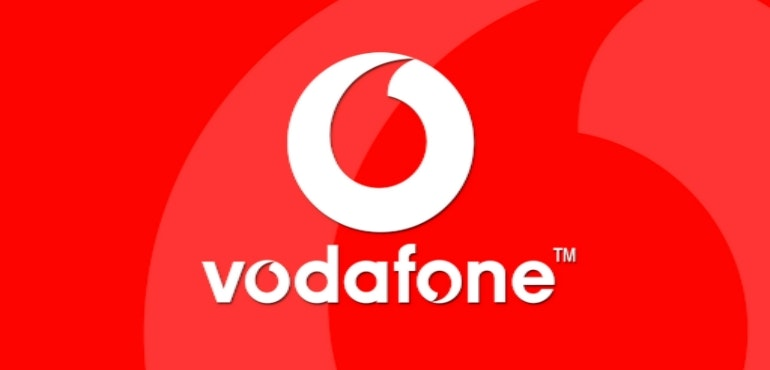 Vodafone Roam Free and Roam Further: everything you need to know