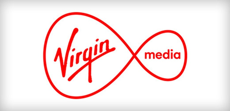 virgin media news 520x251x24 hb096e2a4