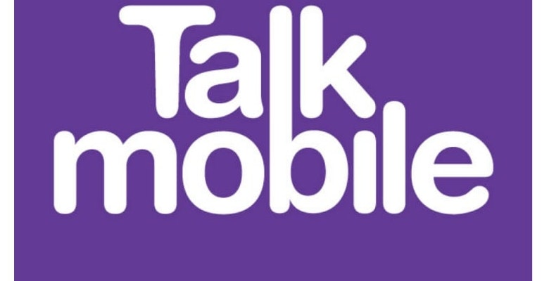 talkmobile logo 2