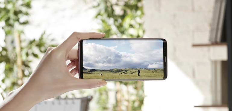 samsung-galaxy-s9-camera-field