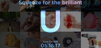 HTC U set for 16th May launch