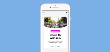 Three Wuntu customer rewards app launched