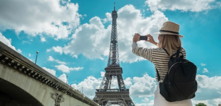 SMARTY will offer inclusive roaming from June 2018
