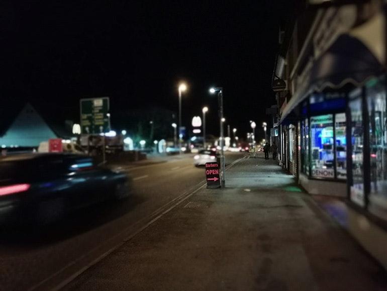 Huawei-P-smart-camera-sample-night-time-shot