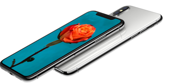 iPhone X camera: five things you need to know