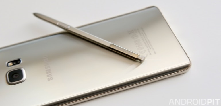 samsung-galaxy-note-5-s-pen-back
