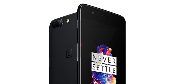 OnePlus news, reviews and more