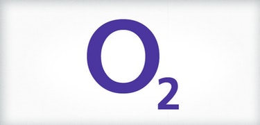 O2 offering customers free wireless printer with latest Sony, LG and Huawei phones