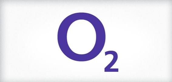 O2's revamped flexible tariffs with extended roaming: five things you need to know