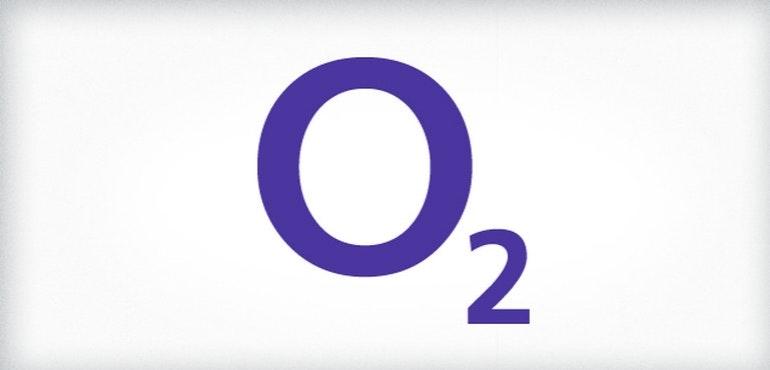 Network - o2