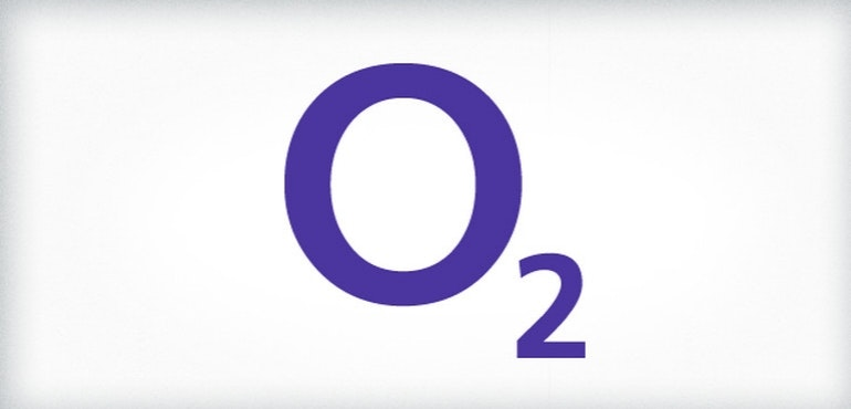 O2 international roaming FAQ