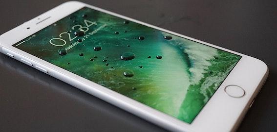 Best waterproof phones 2017: we name the top 5 water resistant smartphones