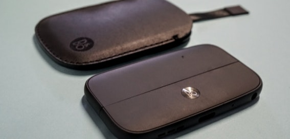 LG G5 Hi-Fi Plus with B&O Play review