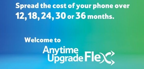 Tesco Mobile Anytime Upgrade Flex: Five things you need to know