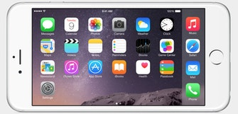 Apple replacing faulty iPhone 6 Plus models with iPhone 6s Plus