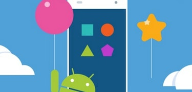 Sony's Concept for Android launches for Xperia X: five things you need to know