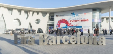 Mobile World Congress 2018: What to expect