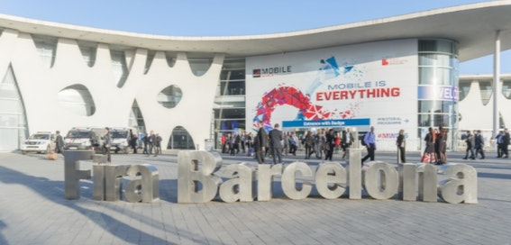 MWC 2018: Five things we can't wait to see