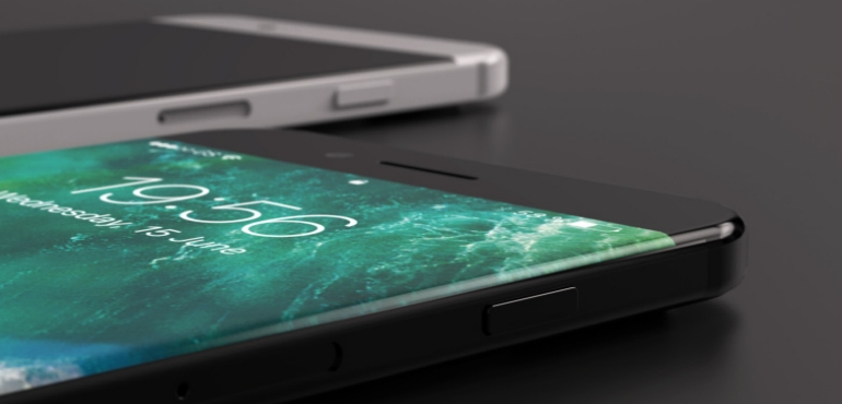 iPhone 8: Apple developing new battery management tech