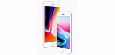 iPhone 8 and iPhone 8 Plus UK prices confirmed