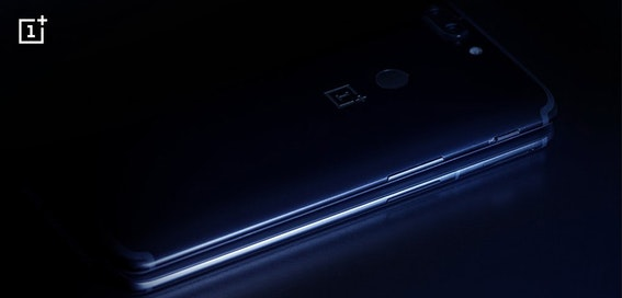 OnePlus 6 officially teased again ahead of launch