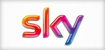 Sky Mobile network: Register from October 31st