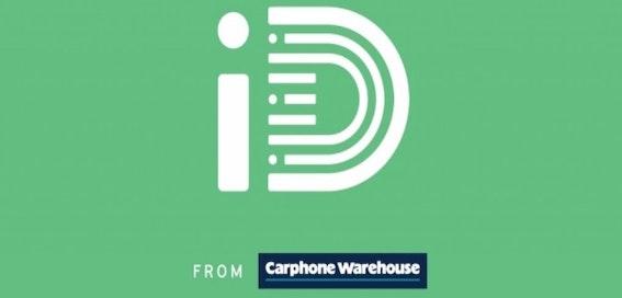 iD Mobile international roaming FAQ