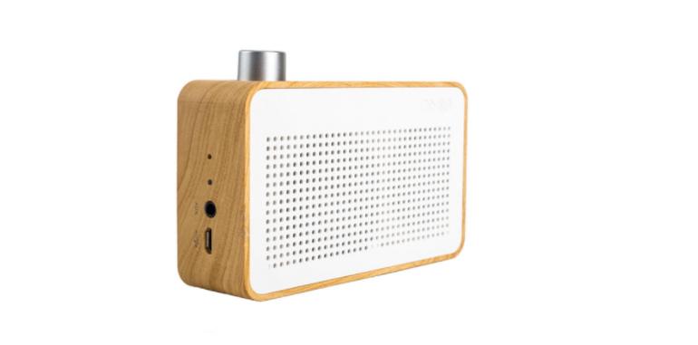 emie speaker