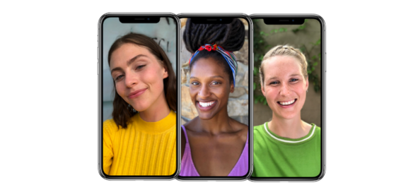 iPhone X pre–orders: everything you need to know