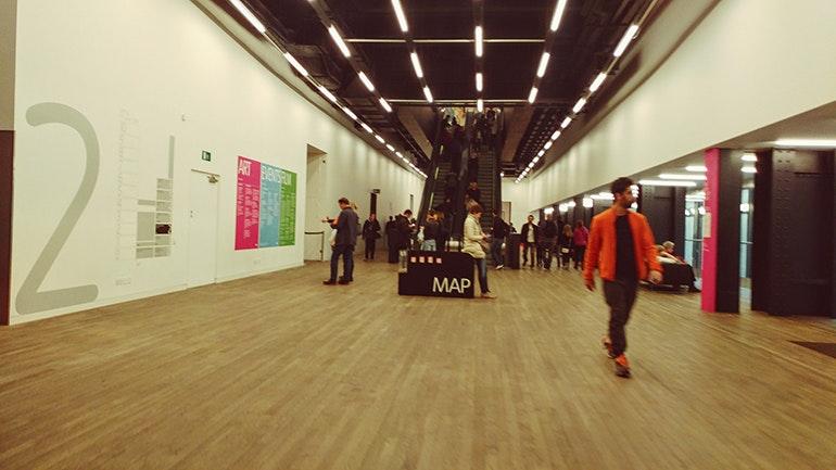 indoor-4