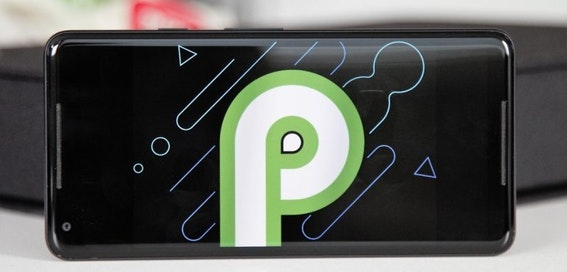 Android P: Five things we learned from Google I/O