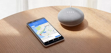 Google Home hands–free calling launches in UK